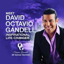 DAVID OCTAVIO GANDELL
